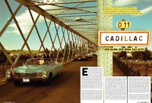 MM Cadillac 028_029