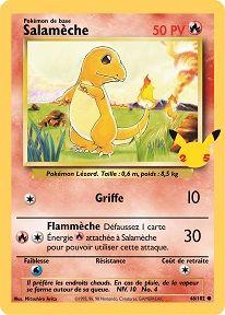 Pokemon-25-years-carte_salameche.jpg