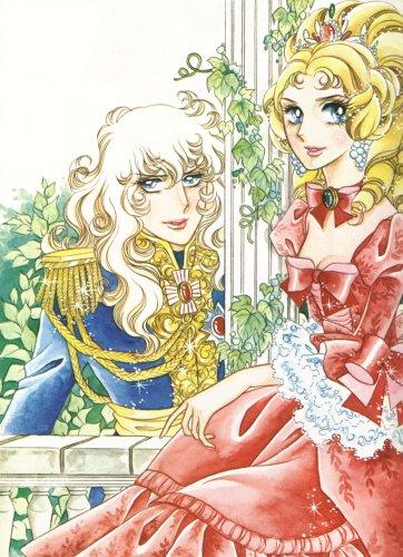 https://i1.wp.com/www.manga-news.com/public/Dossiers/LadyOscar55.jpg