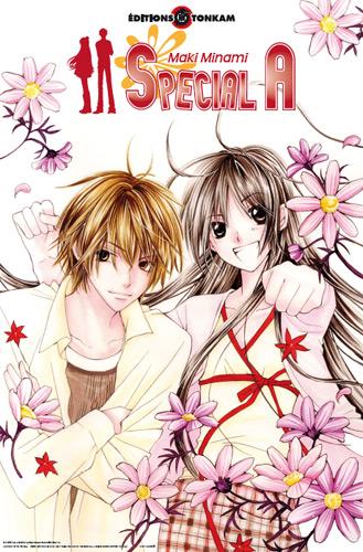 https://i1.wp.com/www.manga-news.com/public/News%202009/poster-special-a.jpg