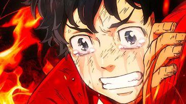 Anime – Tokyo Revengers – Episode #10 – Rerise, 19 Juin 2021