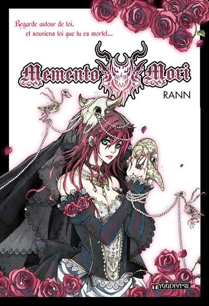 https://i1.wp.com/www.manga-news.com/public/images/series/Memento-mori-rann-tonkam.jpg