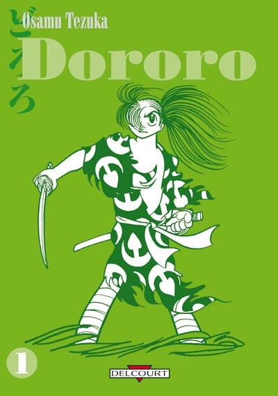 https://i1.wp.com/www.manga-news.com/public/images/vols/dororo01v.jpg