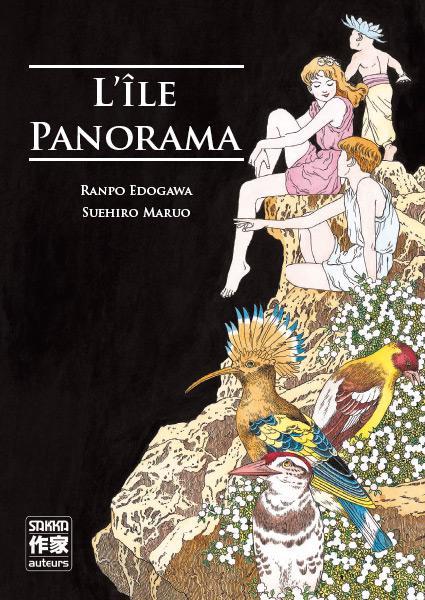 https://i1.wp.com/www.manga-news.com/public/images/vols/ile-panorama-casterman.jpg