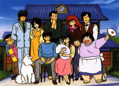 https://i1.wp.com/www.manga-sanctuary.com/IMAGES_NEWS/Image/juliette%20anime.jpg