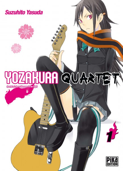 https://i1.wp.com/www.manga-sanctuary.com/couvertures/big/yozakura-quartet-manga-volume-1-simple-47931.jpg