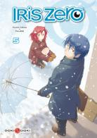 https://i1.wp.com/www.manga-sanctuary.com/couvertures/iris-zero-manga-volume-5-simple-62830.jpg