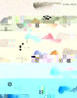 aquarelle 21 tutoriales acuarela