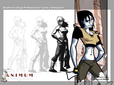 animum_studios_01.jpg