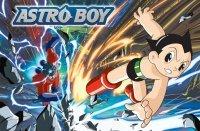 astroboy_1.jpg