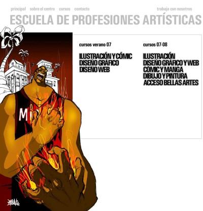 escuela_de_profesiones_artisticas.jpg