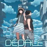 dedale-1
