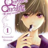 queens-quality-1