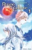 rouge-eclipse-manga-volume-1-simple-258544