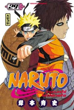 naruto-t29