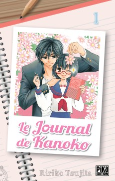 JOURNAL_KANOKO_01_JKT_5.indd