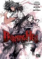 burning-hell