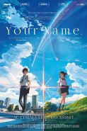 your-name-affiche-fr