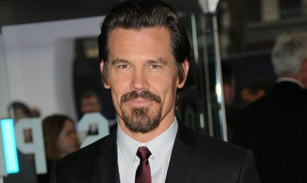 Deadpool 2: Josh Brolin sarà Cable!