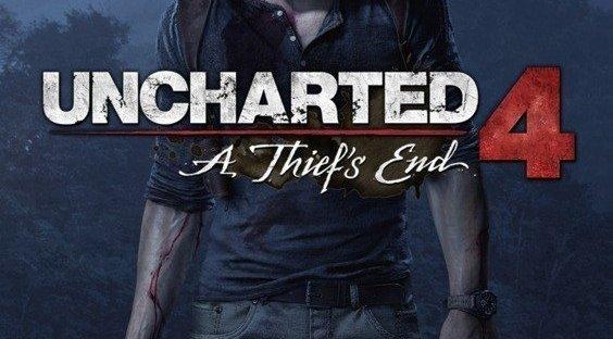 uncharted 2 matchmaking takes forever