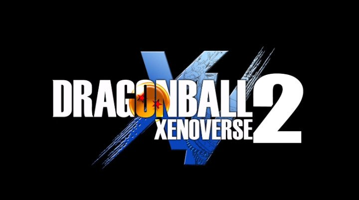 Dragon Ball Xenoverse 2: Come lanciare una Kamehameha con i Joy-Cons