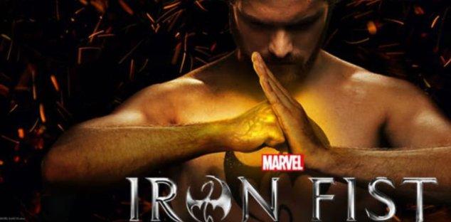 [Immagine: iron-fist-banner-marvel-netflix.jpeg?resize=634%2C312]