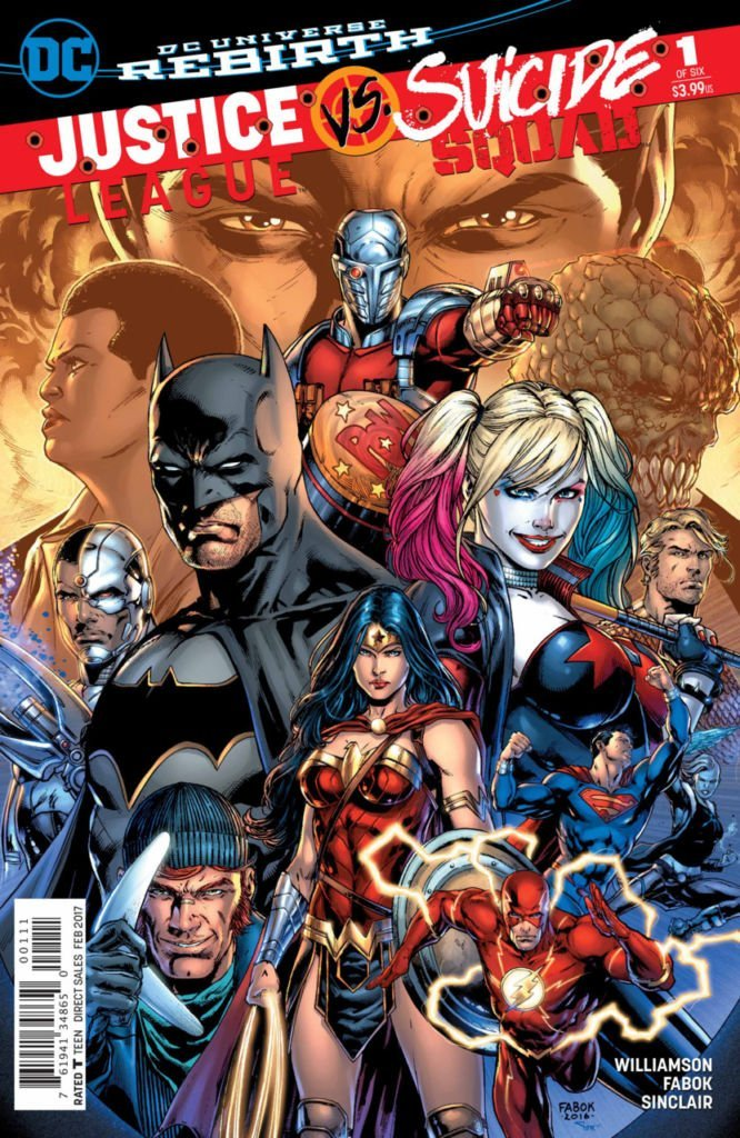 JUSTICE-LEAGUE-AMERICA-1_standard-cover
