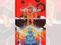 the fiction