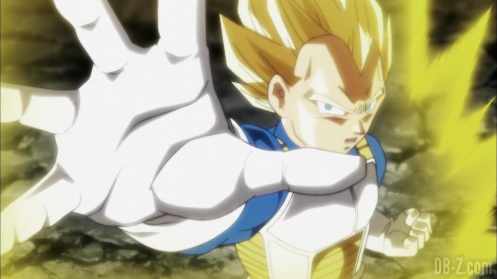 Un nuovo trailer di Dragon Ball FighterZ ci presenta Cell