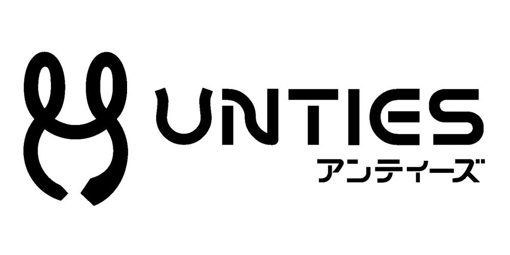 Unties: un nuovo publisher creato da Sony Music Entertainment