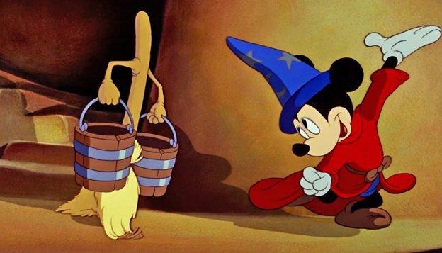 Ripartono i negoziati per l'acquisizione della Fox da parte della Disney