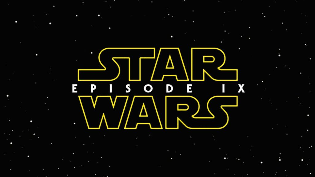 Lucasfilm annuncia l'intero cast di Star Wars: Episodio IX