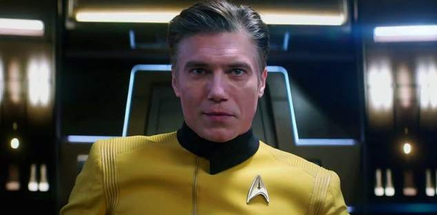 Star-Trek-Discovery-Christopher-Pike-Anson-Mount.jpg?resize=634%2C312&ssl=1