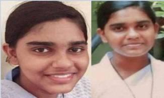 divya p john's death case, JSL demads enquiry   ദിവ്യ പി ...