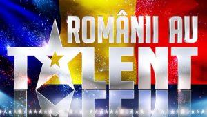 mangalia_romanii_au_talent