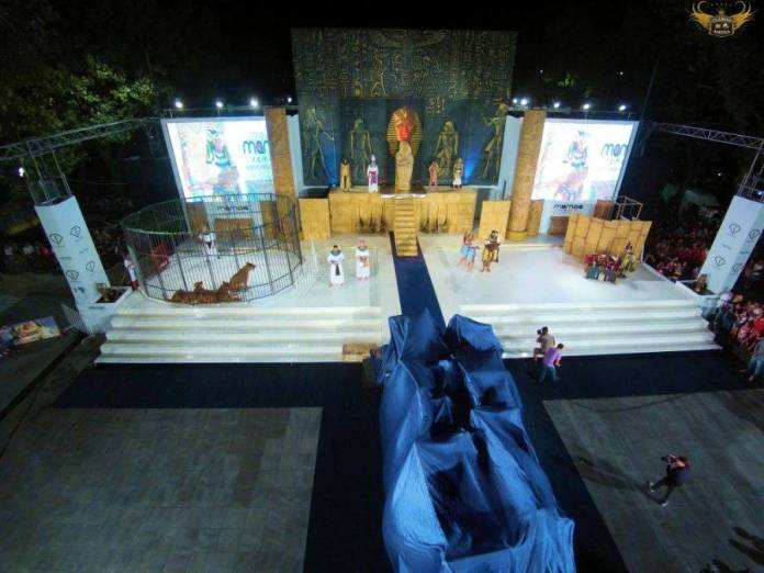02-Radu Mazare Faraonul Ramses-II-foto-claboo-media