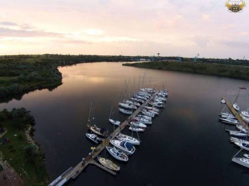04-Limanu Life Harbour-Claboo-Media-o-seara-frumoasa