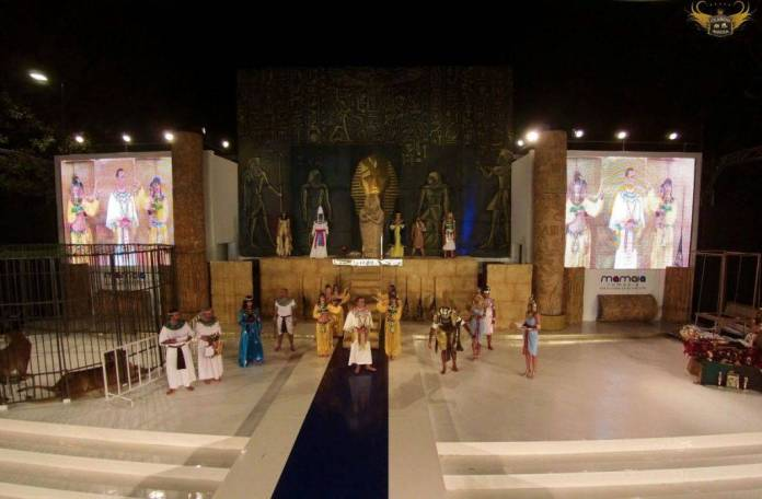 04-Radu Mazare Faraonul Ramses-II-foto-claboo-media