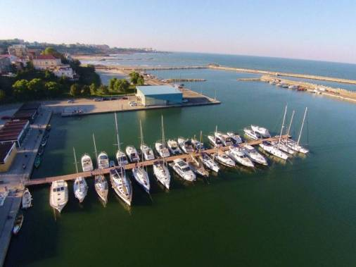 05-BMW National Offshore Championship2014-portul-Tomis