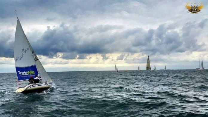 05-Start Regatta BMW România Yachting Championship-Claboo-Media