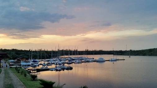 06-life_harbour_limanu_seara-claboo-media