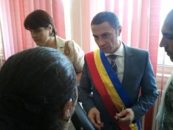 Cristian-Radu-noul-primar-al-Mangaliei-09