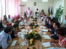 consiliul-local-mangalia-2iulie-13