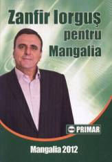 Program electoral Zanfir Iorgus-1