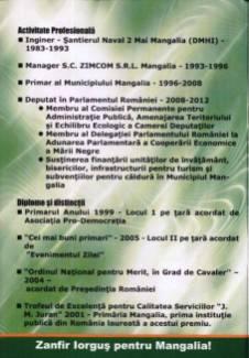 Program electoral Zanfir Iorgus-4