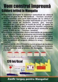 Program electoral Zanfir Iorgus-5