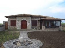 mangalianews-mihai-cubanit-zidarul-caselor-de-piatra (13)