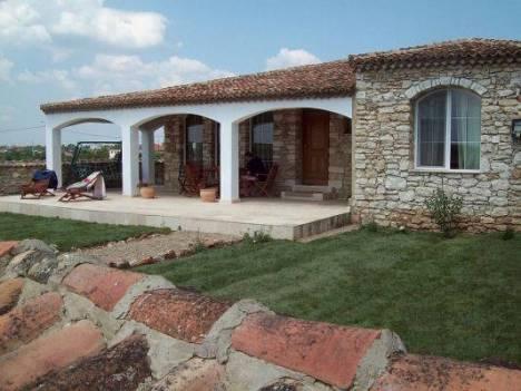 mangalianews-mihai-cubanit-zidarul-caselor-de-piatra (19)