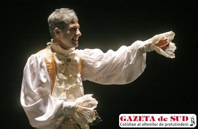 Stefan-Cepoi-4