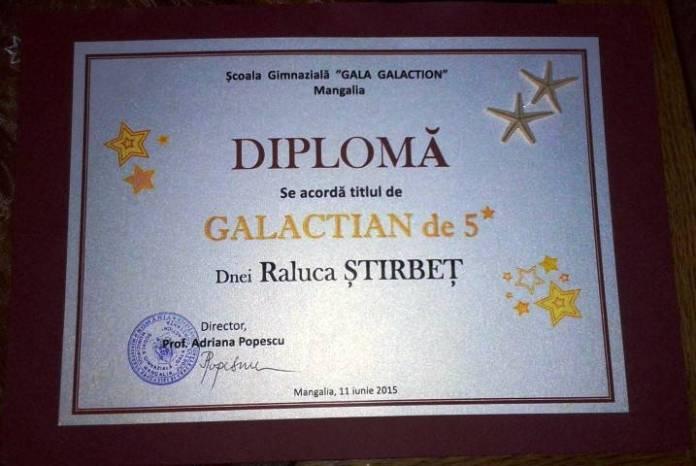 diploma-de-galactian-raluca-stirbet